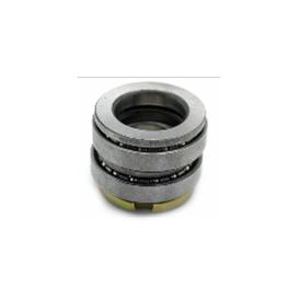 Ložisko do krčku riadenia pre Tmax Scooter CE50 / CE60 - 60V1500W