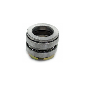 Steering neck bearing for Tmax Scooter CE50 / CE60 - 60V1500W