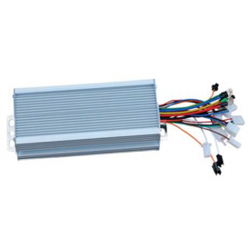 CDI - control unit for Tmax Scooter CE50 / CE60 - 60V1500W
