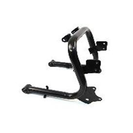 Zadní kyvka pro Tmax Scooter CE50/CE60 - 60V1500W