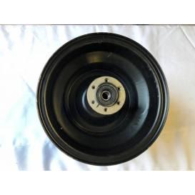 Přední disk pro Tmax Scooter CE50/CE60 - 60V1500W
