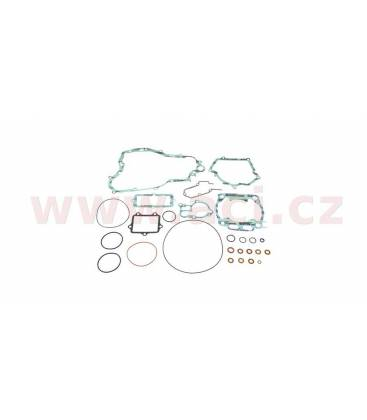 Coolster 150cc Atv Ignition Wiring Diagram