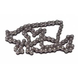 Rozvody - řetěz (110cc)