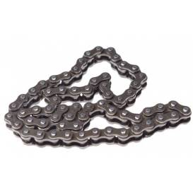 Chain for starter 110 / 125cc - 62 links