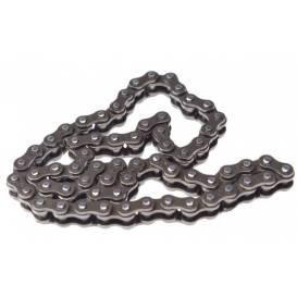 Řetěz ke startéru 110/125cc  - 62 článků
