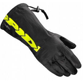 Návleky na rukavice H2OUT, SPIDI (žluté fluo)