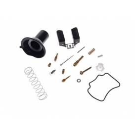 Repair kit for ATV250 / 260cc carburetor