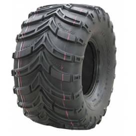 Kings Tire KT-168 Baja Trax ( 25x11.00 - 12 ) 4PR