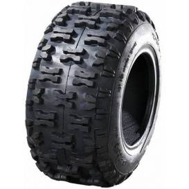 Pneu Kings Tire KT-805 ( 4.10-4 )