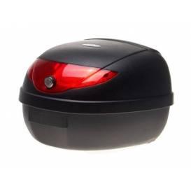 Box na skútr Scooter AW-9007
