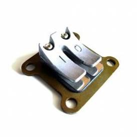Příruba vzduchového filtru Minicross