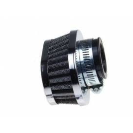 Vzduchový filtr 110/125cc  - rovný oválný