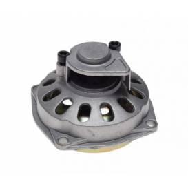 Spojkový zvon pre mini ATV