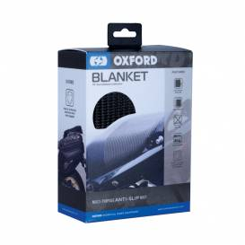 Protiskluzový potah a podložka BLANKET, OXFORD