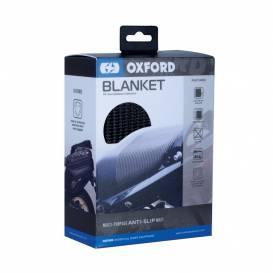 Protišmykový poťah a podložka BLANKET, OXFORD
