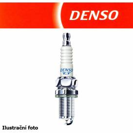 Zapalovací svíčka DENSO W20ESR-U