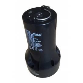 Baterie 24V 6Ah gelová (pro vodní skútr)