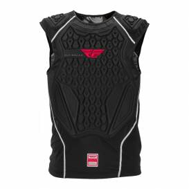 Protective vest BARRICADE PULLOVER, FLY RACING children's