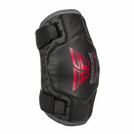 BARRICADE ELBOW MINI, FLY RACING children's elbow pads
