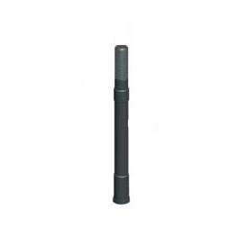 Klínový řemen Φ25*M22*231mm  XB33