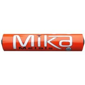 """Chránič hrazdy riadidiel """"MINI"""", MIKA (oranžový)"""