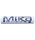 """Chránič hrazdy řídítek """"Pro & Hybrid Series"""", MIKA (camo)"""