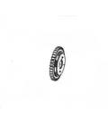 Ozubené kolo u kliky  XMOTO250CC V4