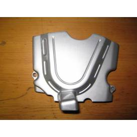Chain cover type1 200 / 250cc