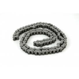 Řetěz Shineray 250STIX