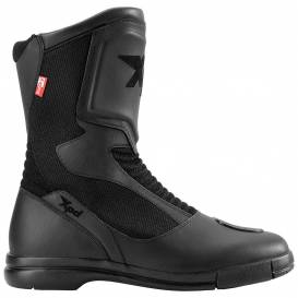 X-SENSE shoes, XPD (black)