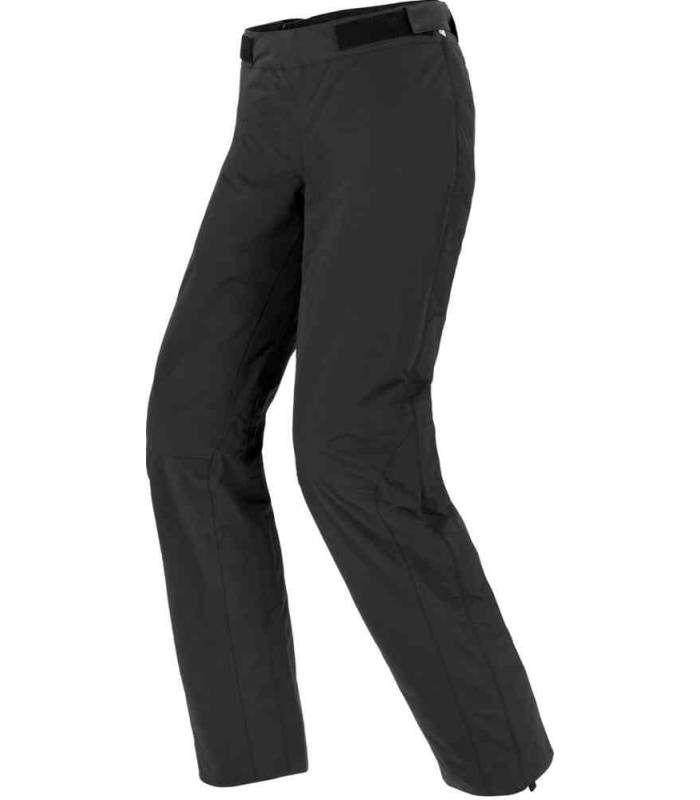 Spidi SUPERSTORM PANTS LADY