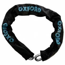 Samostatný řetěz, standard používaný u zámků Nemesis, OXFORD (průřez oka řetězu 16 mm, délka 2 m)