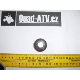 Krytka motoru typ 4  (49/110/125cc) - krytka ventilů