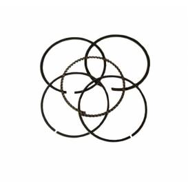 Pístní kroužky XMOTOS XB87