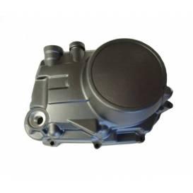 Kryt motoru - spojka XMOTOS XB87