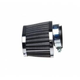 Vzduchový filtr 110/125cc  - oválný typ 2