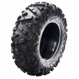Innova IA-8004 Mud Gear (24x11.00-10) 4PR