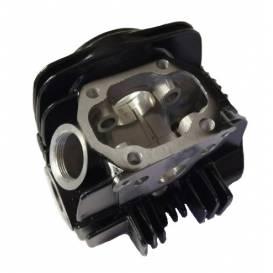 hlava motoru XB33