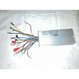 CDI - control unit for Tmax Scooter CE50 / CE60 - 60V1500W - type2