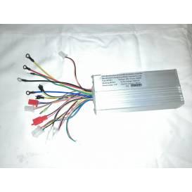 CDI - řídící jednotka pro Tmax Scooter CE50/CE60 - 60V1500W
