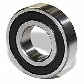 Steering neck bearing for minicross Gazelle