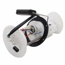 HSUN ATV 400cc / 500cc / 700cc fuel pump