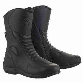 ORIGIN DRYSTAR shoes, ALPINESTARS (black)
