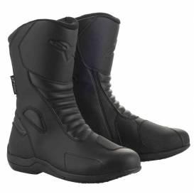 Topánky ORIGIN DRYSTAR, ALPINESTARS (čierna)
