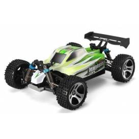 Buggy STORM CC 1:18 RTR 35 km/h