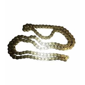 Řetěz 428-118L Xmotos FX1