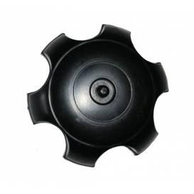 Víčko palivové nádrže XMOTOS XB88/XB37/XB39/XB87