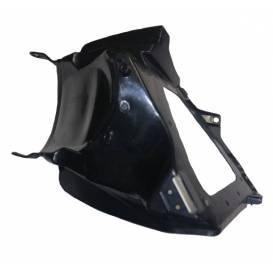 Plastový kryt vzduchového filtru XMOTOS XB88