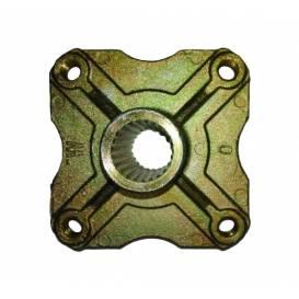 Sedadlo typ 3 (110cc)