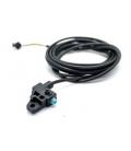 Spínač brzdy pro Tmax Scooter CE50/CE60 - 60V1500W